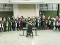 ConcertoZenzeroNatale2015-1.jpg