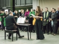 ConcertoZenzeroNatale2015-12.jpg