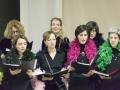ConcertoZenzeroNatale2015-4.jpg