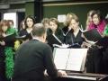ConcertoZenzeroNatale2015-8.jpg