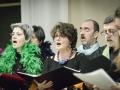 ConcertoZenzeroNatale2015-9.jpg