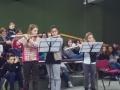 flauti-bis