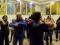 l'Alpe Motta balla